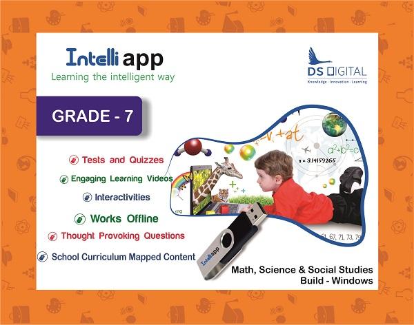 Grade 7 And 8 Math Curriculum