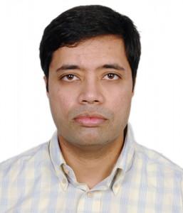 Mr. Deep Mishra