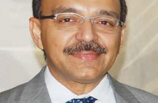 Mr. Dinesh Kumar Jhunjhnuwala