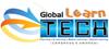 Indecomm-Global