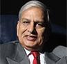 Mr Pramod Sharma
