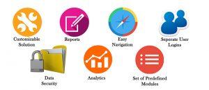 Go ERP_Website_ Features