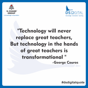 DS Digital eductaional quote5