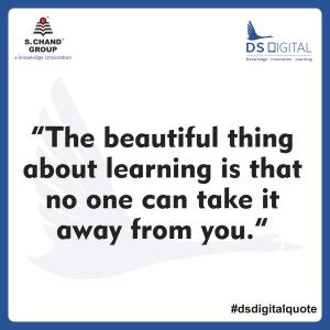 digital education quotes (15)