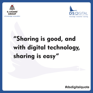 digital education quotes (17)