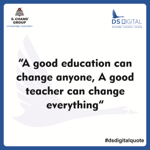 digital education quotes (18)