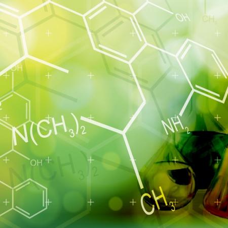 CBSE-Chemistry