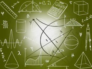 CBSE-Math