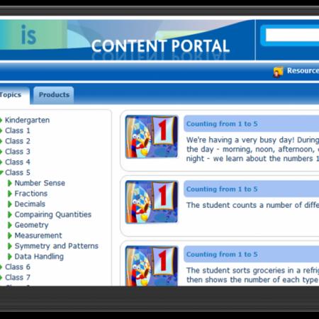 Content Screenshot 26