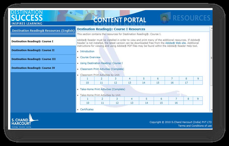 Content Screenshot 28
